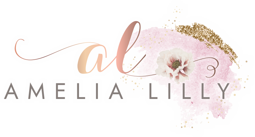 www.amelialilly.co.za